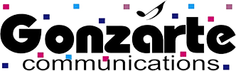 Gonzarte Communications