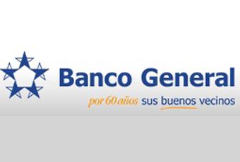 Banco General Gonzarte