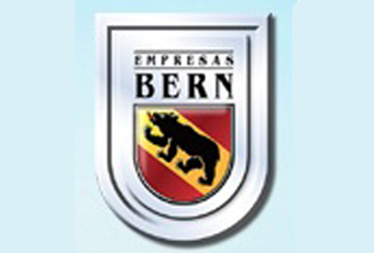 Empresas Bern Gonzarte