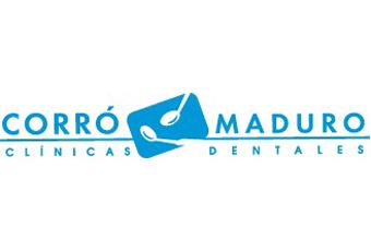 Corró Maduro Clinicas Dentales Lucho González Gonzarte