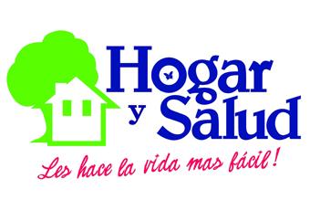 Hogar y Salud Gonzarte