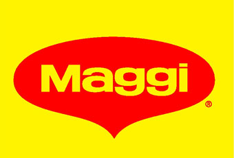 Maggi Gonzarte